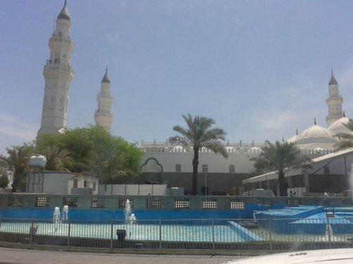 masjid quba 9 August 2013.jpg