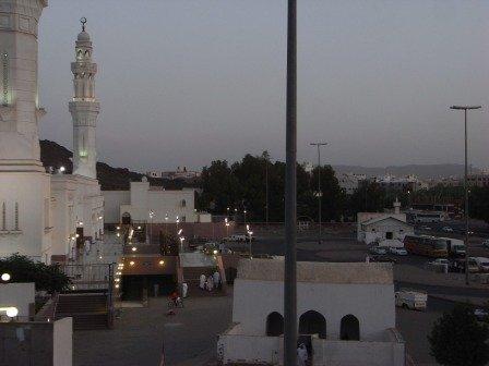 3 masjids of the 7.jpg