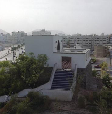 masjid al fath new.png