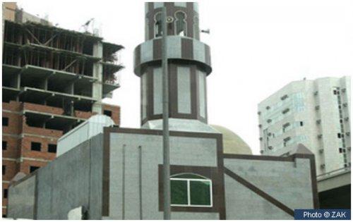 masjid_shajarah.jpg