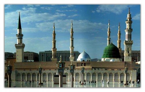 masjid-al-nabawi02 dome side.jpg