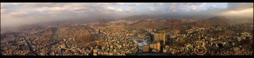 Makkah panorama.jpg