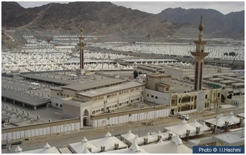 masjid_al-khayf.jpg