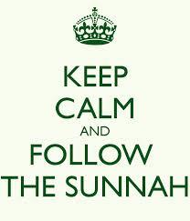 sunnah.png
