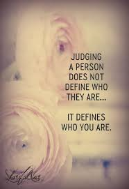 judging.png