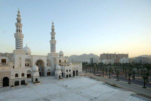 Aisha Al-Rajhi Mosque.jpg