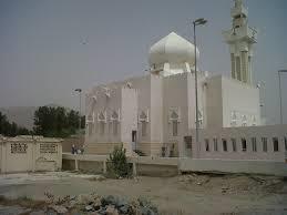 masjid jiranah.png