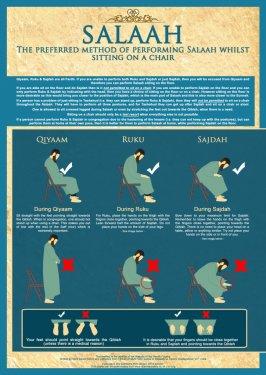the-preferred-method-of-performing-salaah-sitting-on-a-chair-724x1024.jpg