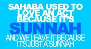 sunnah2.jpg
