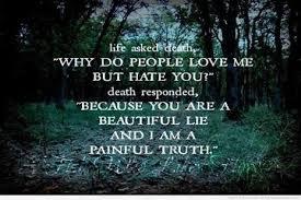 death quote 2.jpg