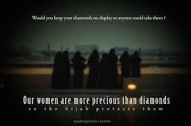 hijab daimonds.jpg