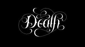 death calligraphy.png