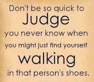 judging 3.jpg