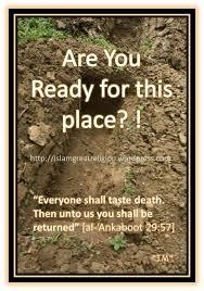 death grave.jpg