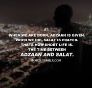 death azan and salaah.jpg