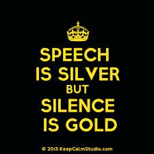 talk silence is golden.jpg