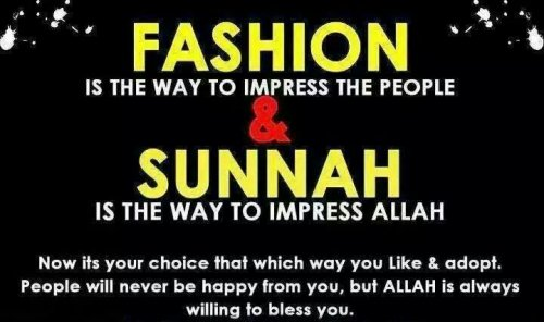 fashion n sunnah.jpg