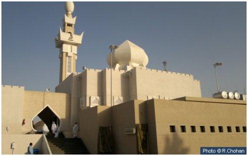 masjid_jirranah.jpg