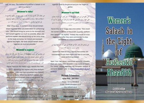 Womens%20Salaah_z3_090614-01.jpg