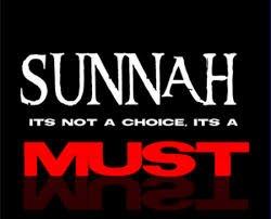 sunnah nota choice.jpg