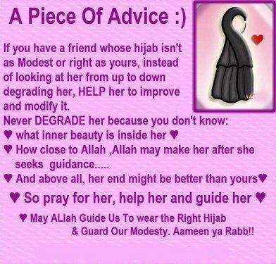 hijab advice.jpg