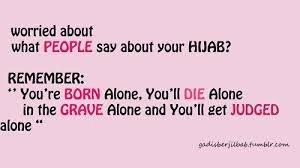 hijab worried.jpg