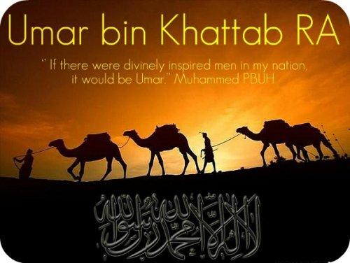 umar-ra hadith.jpg