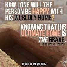 death grave 3.jpg