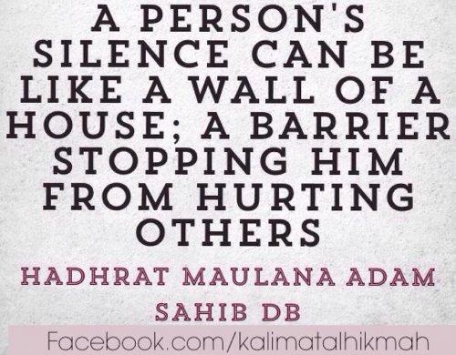 m adad silence.jpg