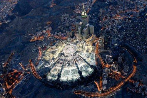 Makkah Haram aerial.jpg