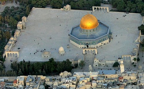 Aerial-view-of-the-Dome-of-the-Rock.jpg