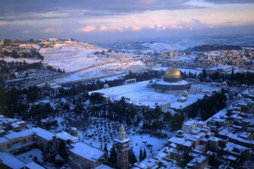 al-aqsa-snow.jpg