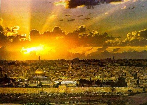 Jeruselam.jpg