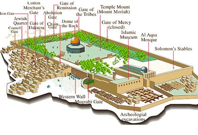 masjid-aqsa-design-pic-01.png
