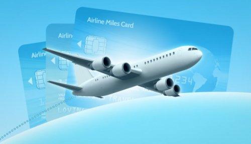 Air-miles-580x333.jpg