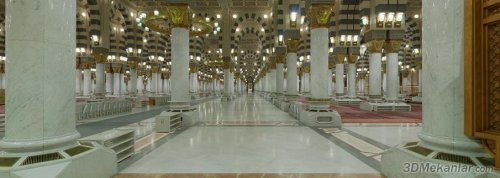 inside of masjid nabawi 2.jpg