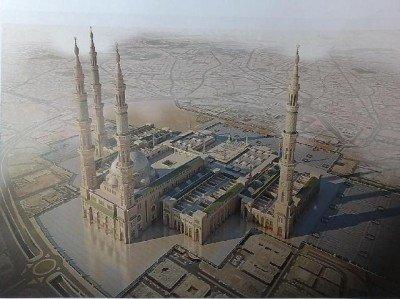future plan Masjid-Nabaw.jpg