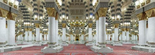 interior of masjid nabawi empty.jpg