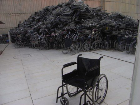 wheelchairs - use dfor sa'ee.jpg