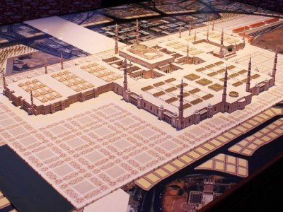 future mega plan masjid nabawi.jpg