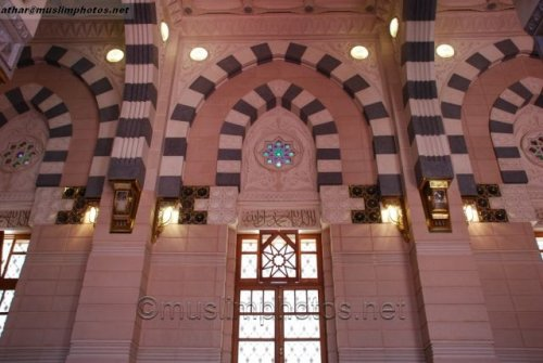 interior of masjid nabawi window.jpg