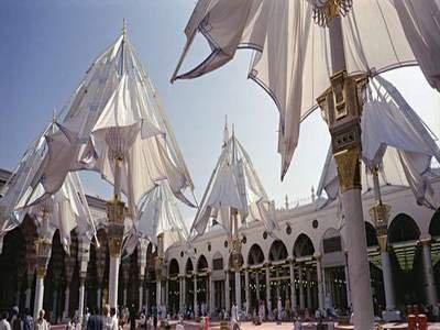 open courtyard umbrellas opening.jpg