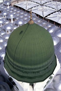 green dome from above.jpg