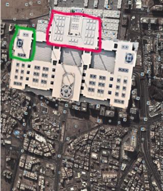 Masjid-Nabawi-expansion-area miskeenah.png