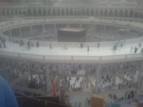 Rain in Makkah 19 Sept 2013.jpg