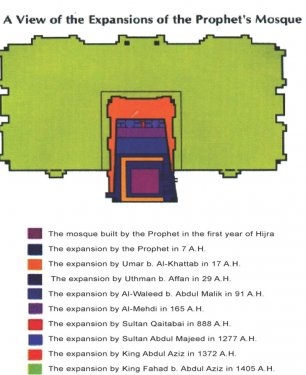 A-View-Of-Expansions-Of-Prophet-Mosque-P899.jpg