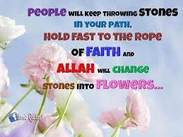 people will throw stones....jpg