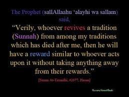 sunnah hadith.jpg