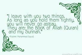 sunnah hadith 2.jpg