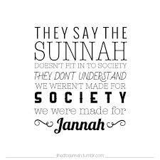 sunnah msg.jpg